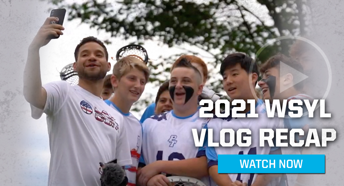 2021-wsyl-vlog-recap