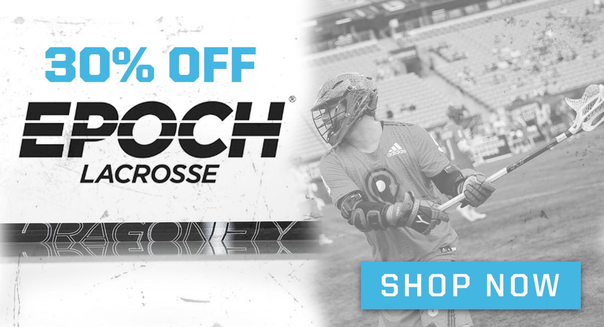 epoch 30% Off