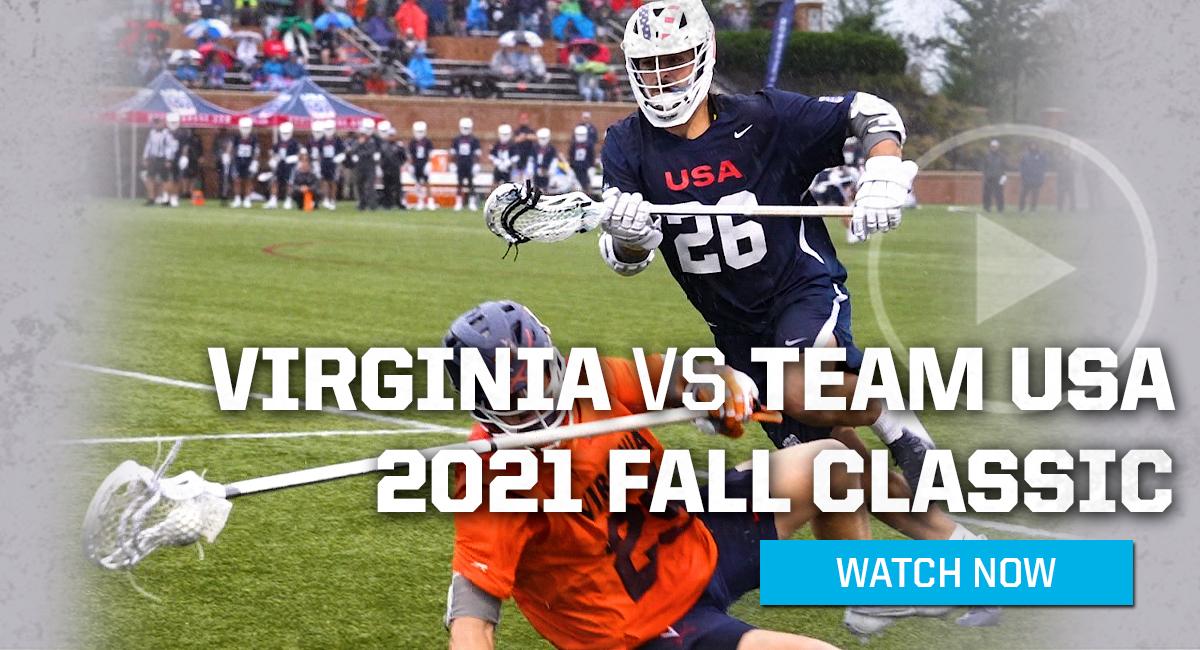 2021-usa-lacrosse-fall-classic