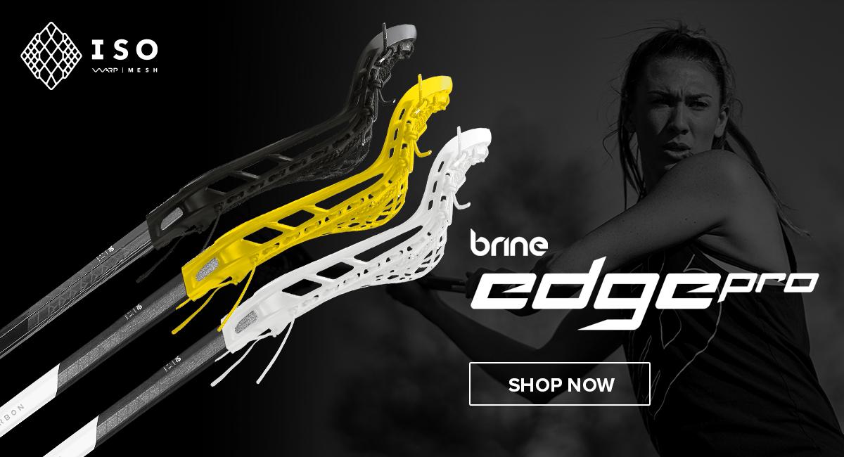 Brine Edge Pro