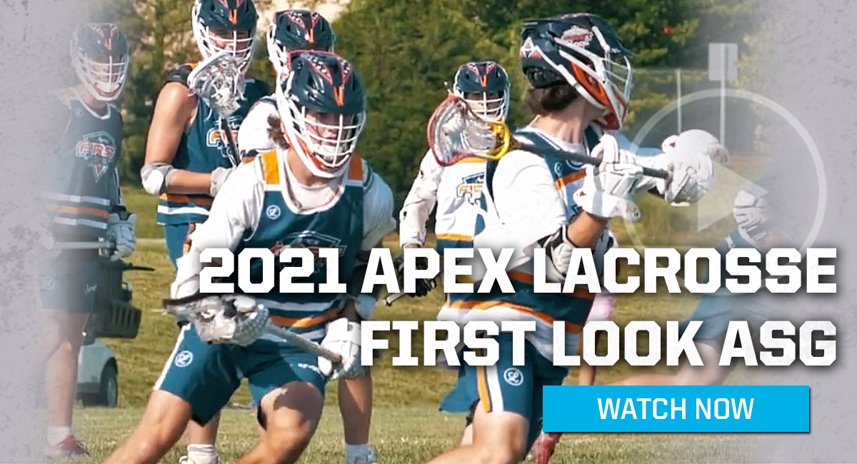 apex-first-look-all-star-game-2021