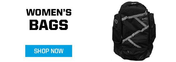 womens lacrosse bags