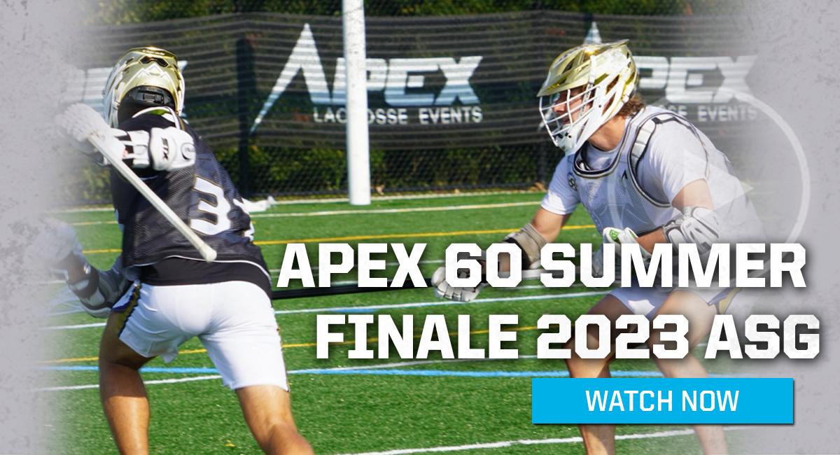 apex-summer-finale-asg-2021