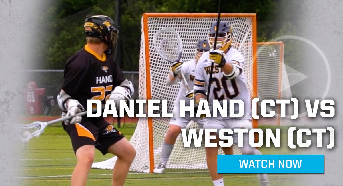 daniel-hand-vs-weston-2021