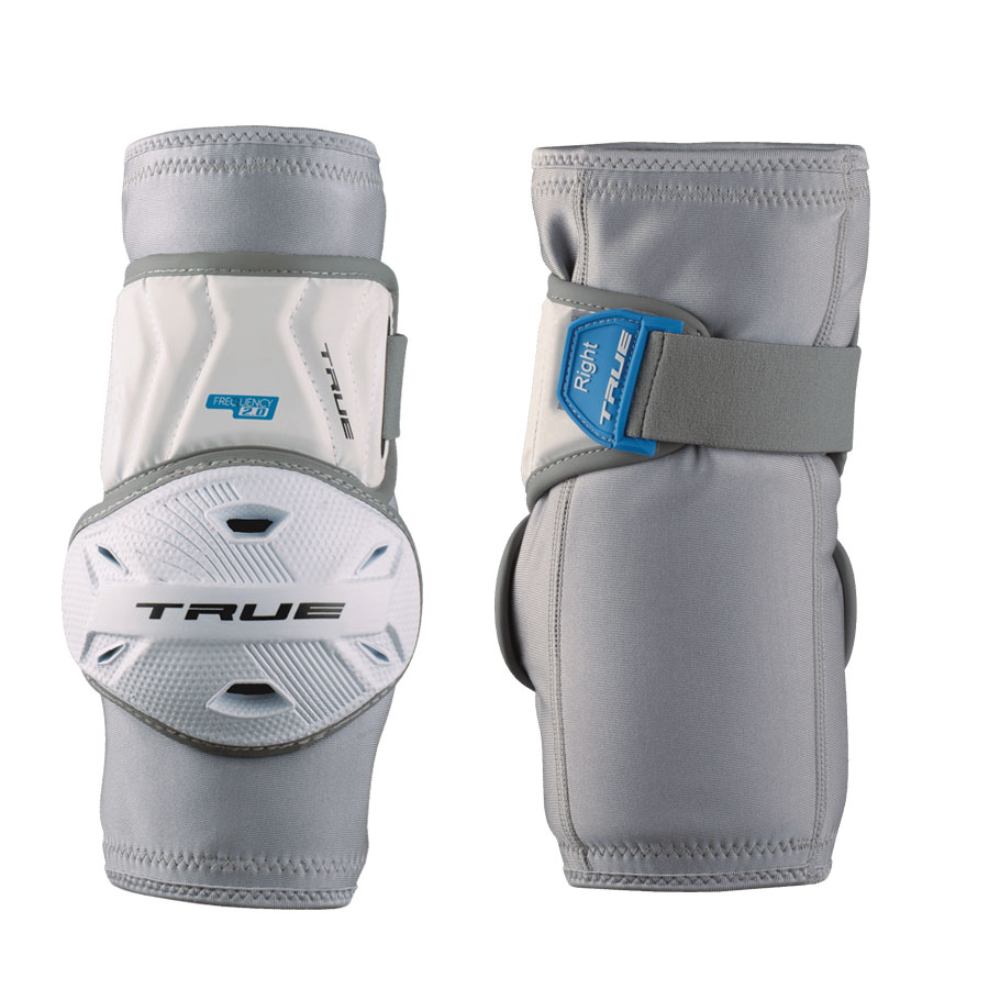 TRUE Frequency 2.0 Hybrid Arm Pad