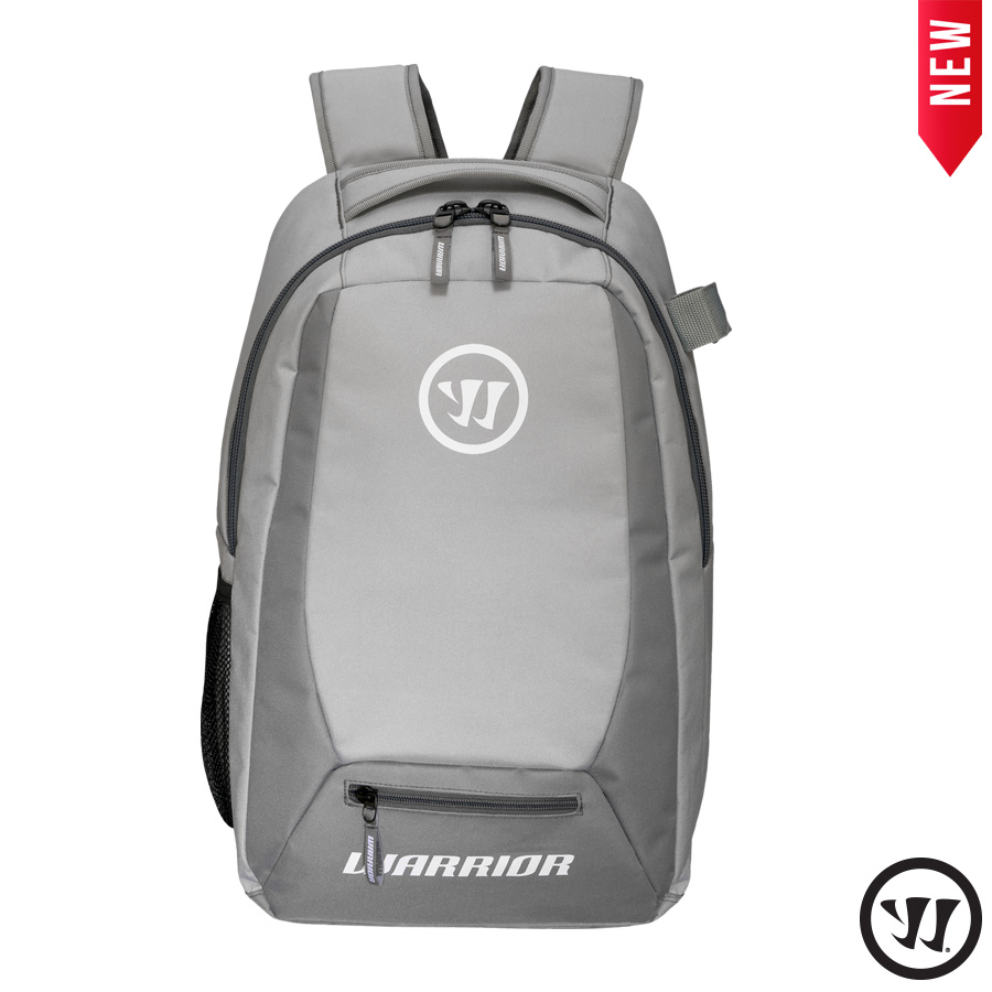 Warrior Jet Pack 19 Backpack