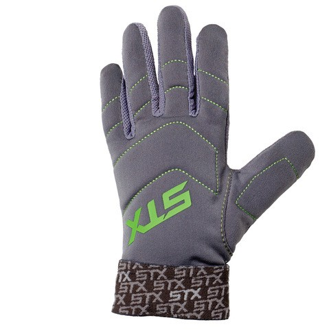 STX Polar Cub Winter Youth Glove | Lowest Price Guaranteed