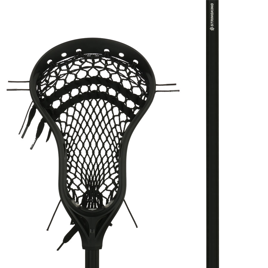 Stringking Complete 2 Junior U-10