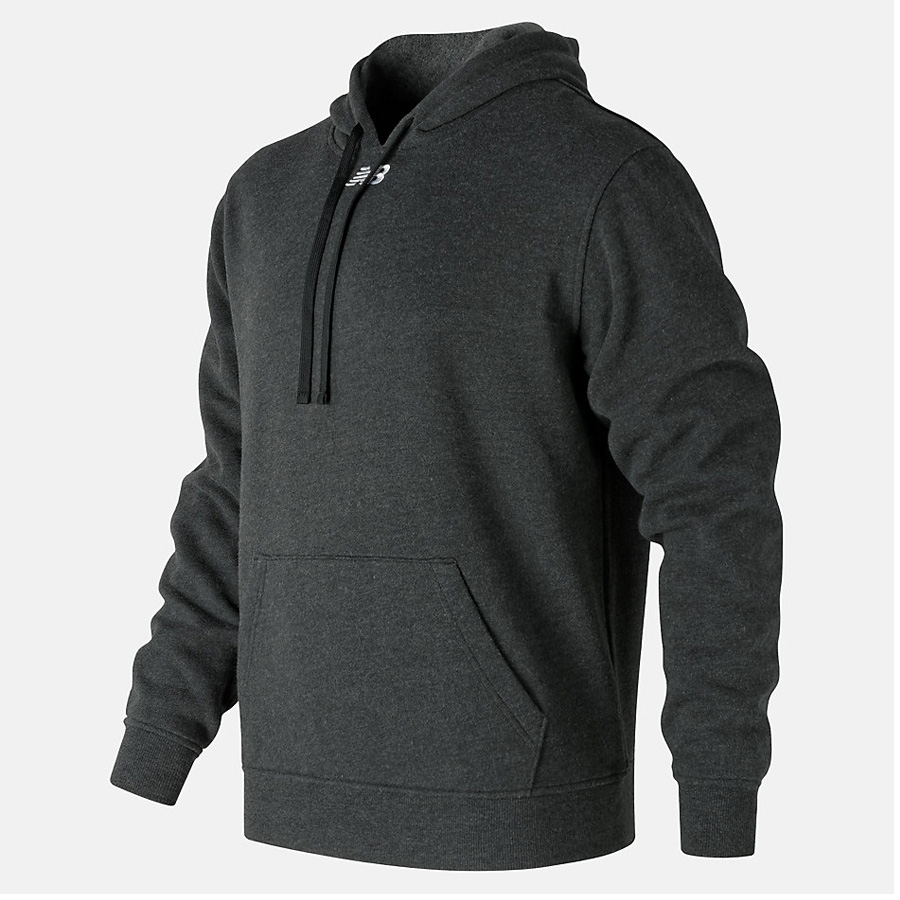 New Balance Performance Sweatshirt