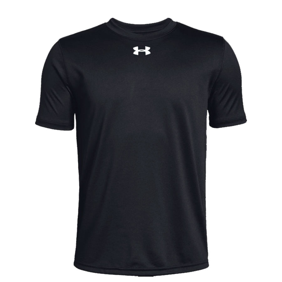 Under Armour Men's Locker Tee 2.0 SS