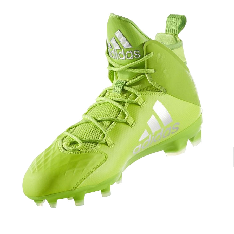 Adidas Freak LAX Mid Dipped | Lowest