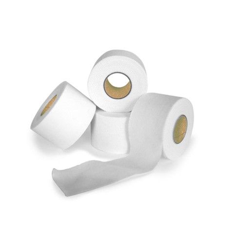 Shock Doctor Core Athletic Tape white