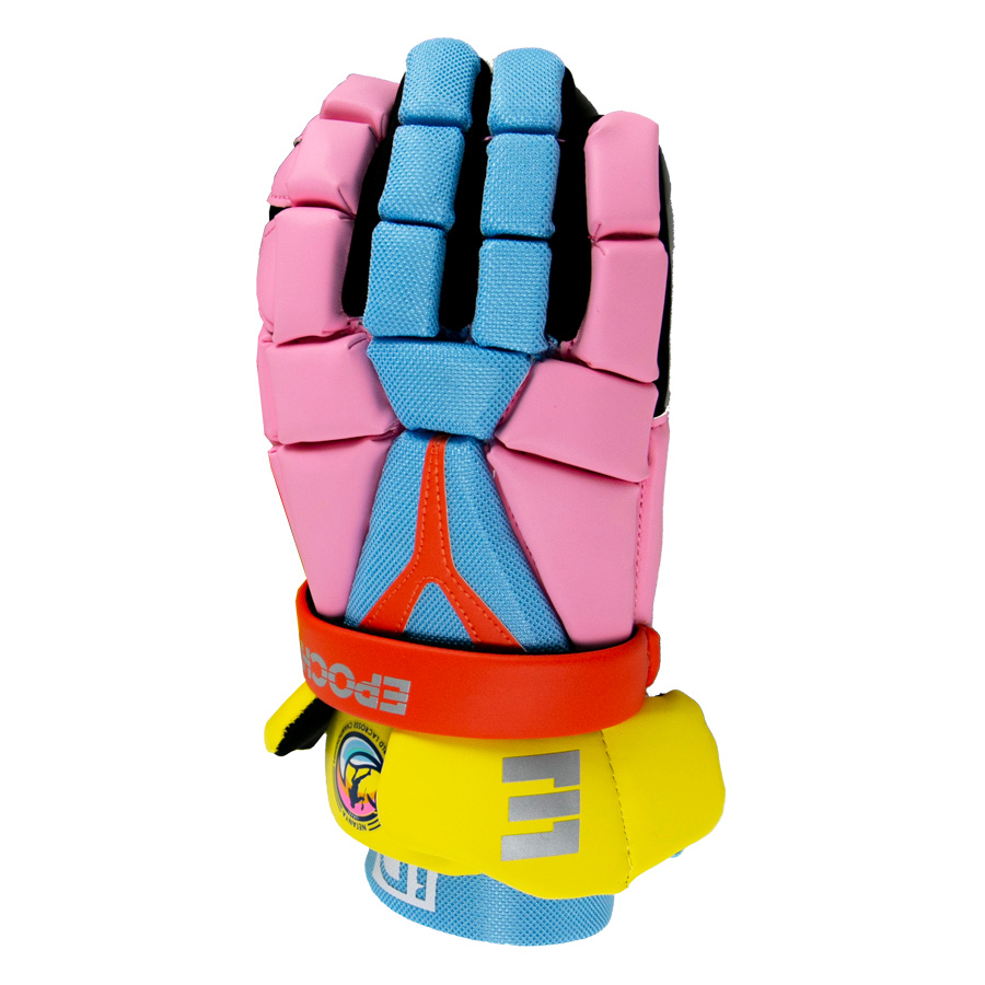 Epoch iD Custom Ball Boy Gloves