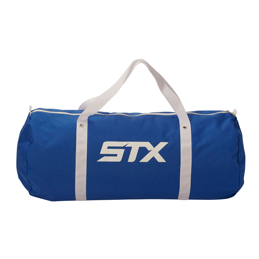 Stx Team Duffle Bag