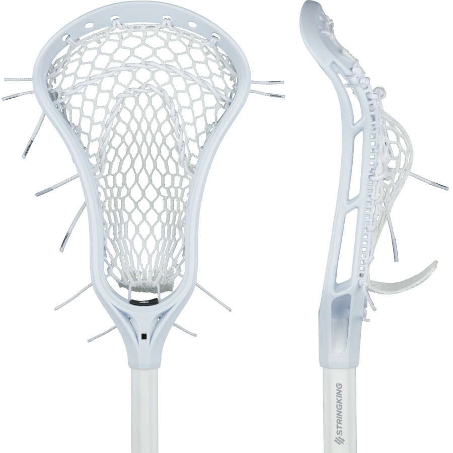 Stringking Complete W Junior With Type 4 Mesh Shop The