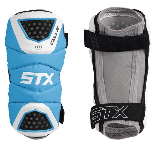 Cell 3 Elbow Pads