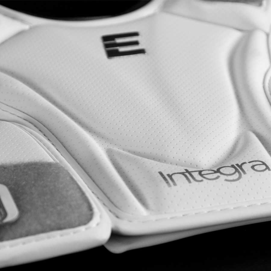 Epoch Integra Elite Shoulder Pads