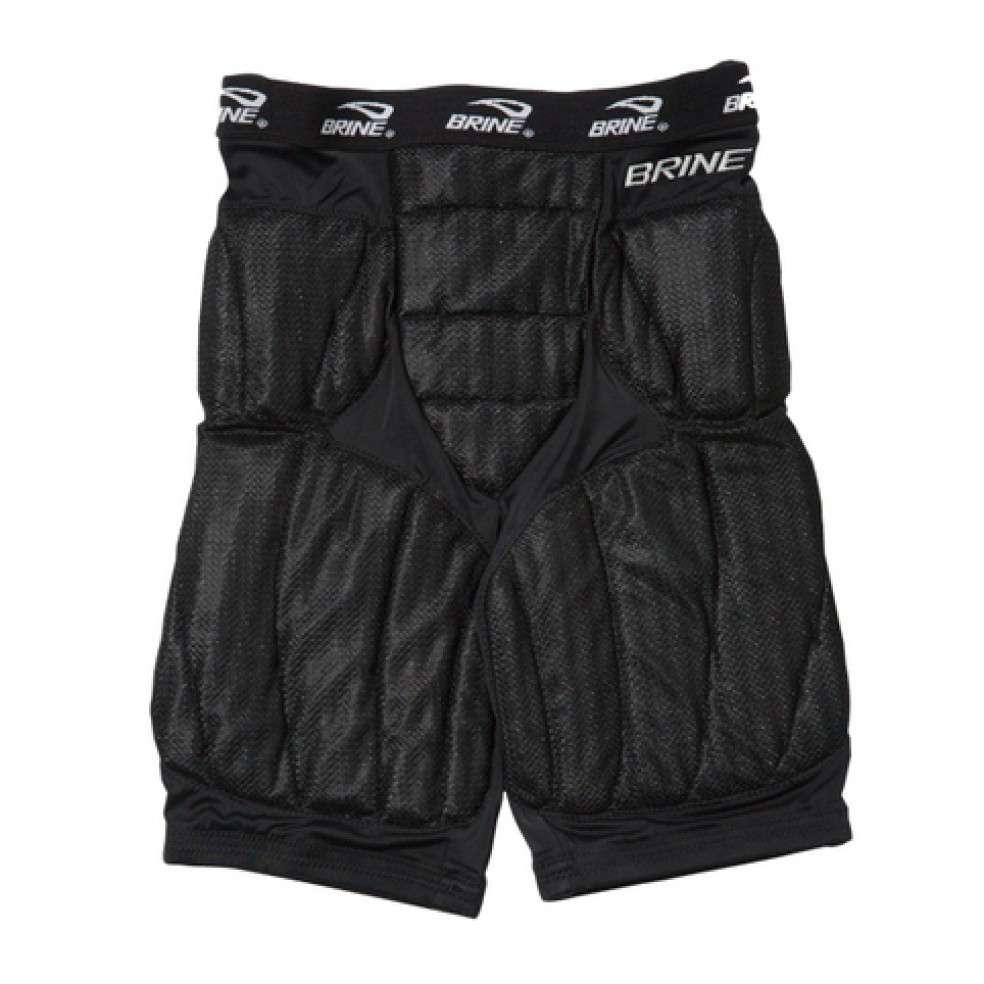 Brine Ventilator Goalie Pants