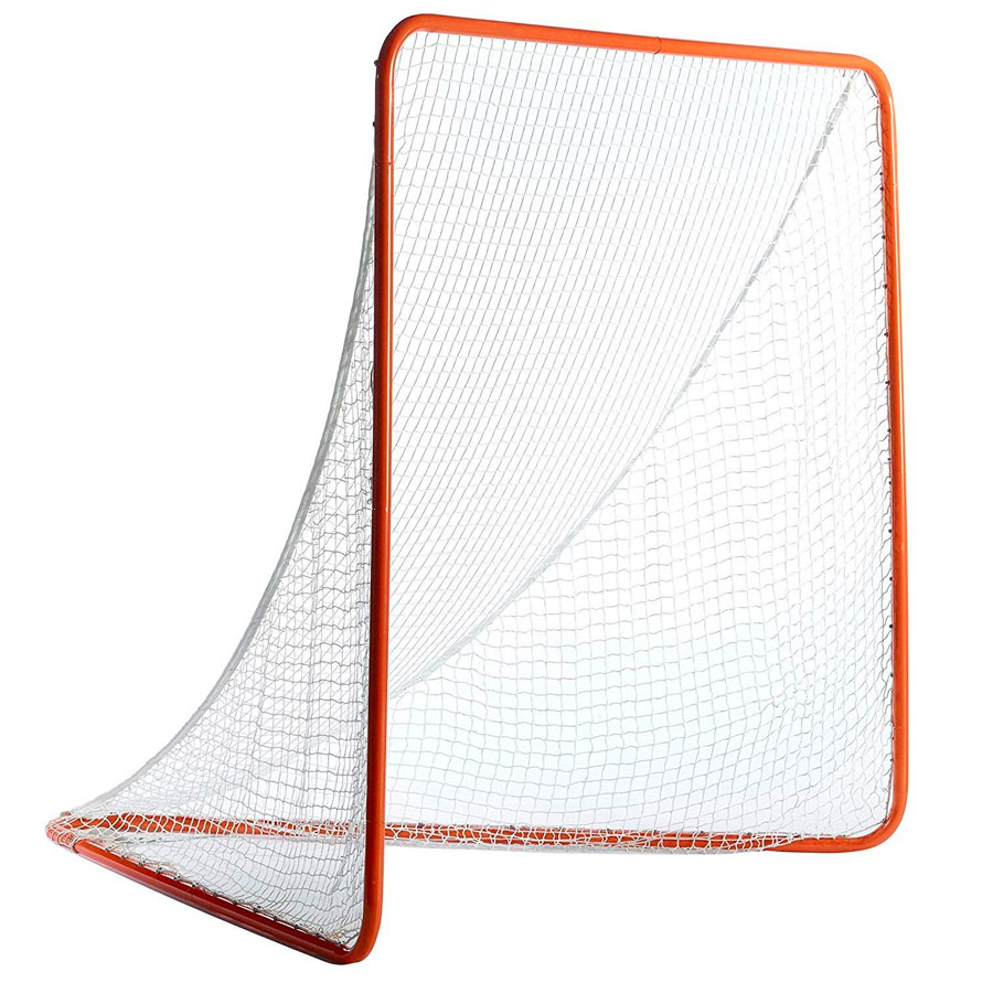 Backyard Goal with 4mm Net