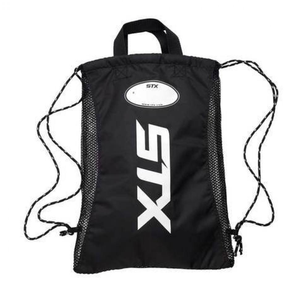 Stx Mesh Lacrosse Ball Bag