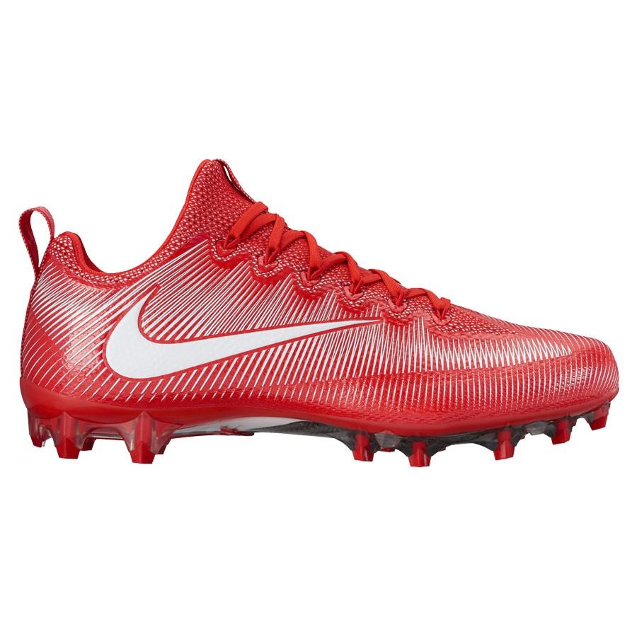 Nike Vapor Untouchable Pro-Red   Lowest