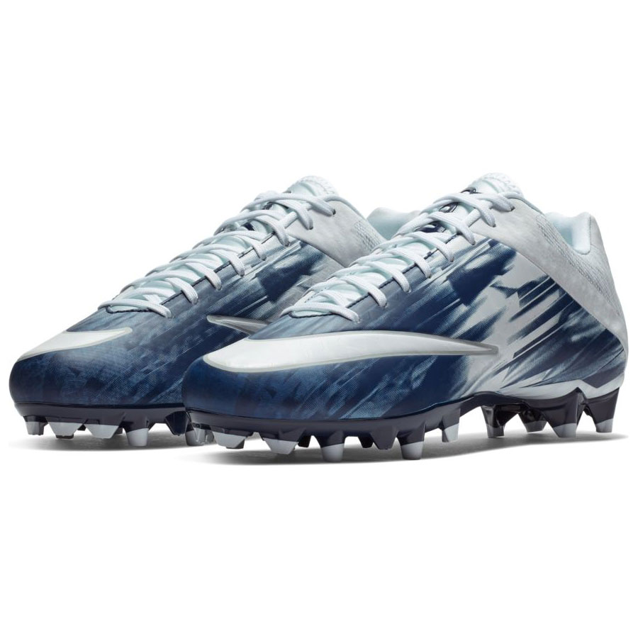 Nike Vapor Speed 2-Navy
