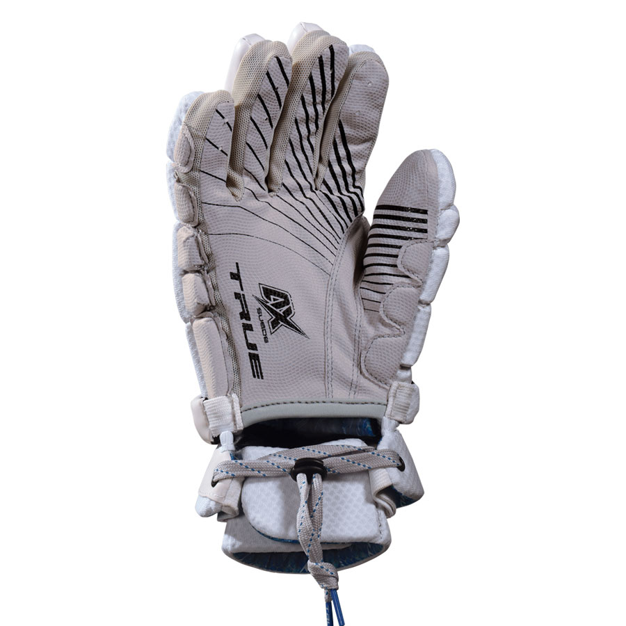 True Source Glove