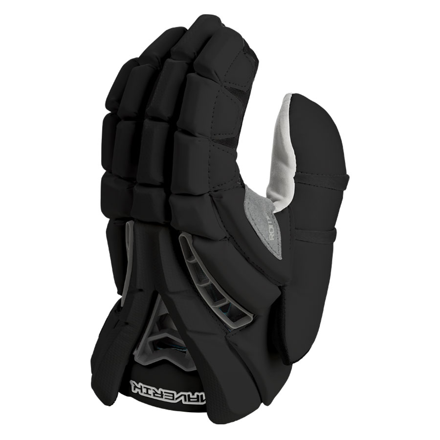 Maverik Rome Goalie Gloves
