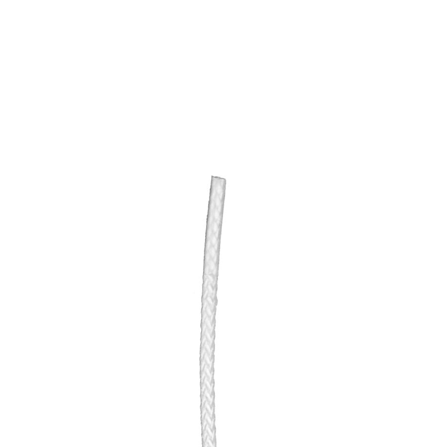 Lax.com Sidewall String