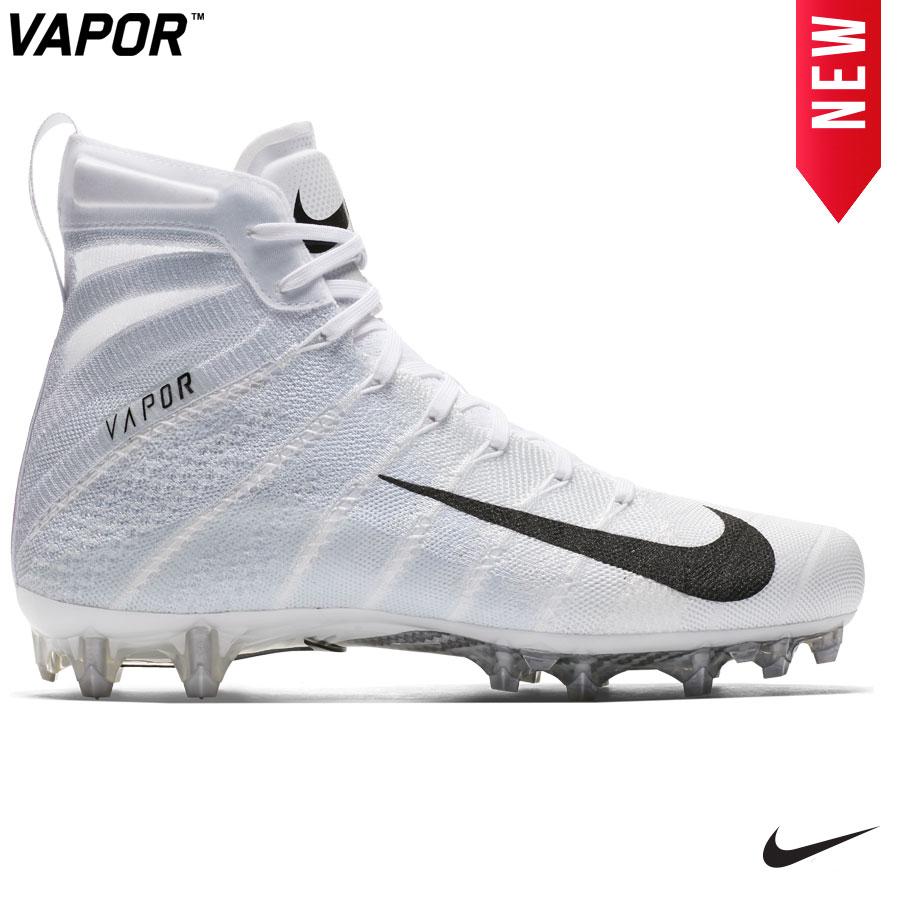 Nike Vapor Untouchable 3 Elite | Lowest