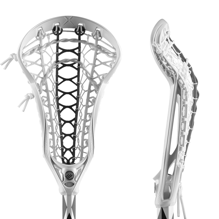 Maverik Axiom Vertex Head-Strung