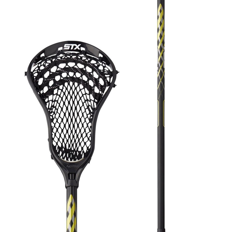 Stx Stallion 200 Complete Stick Lowest Price Guaranteed