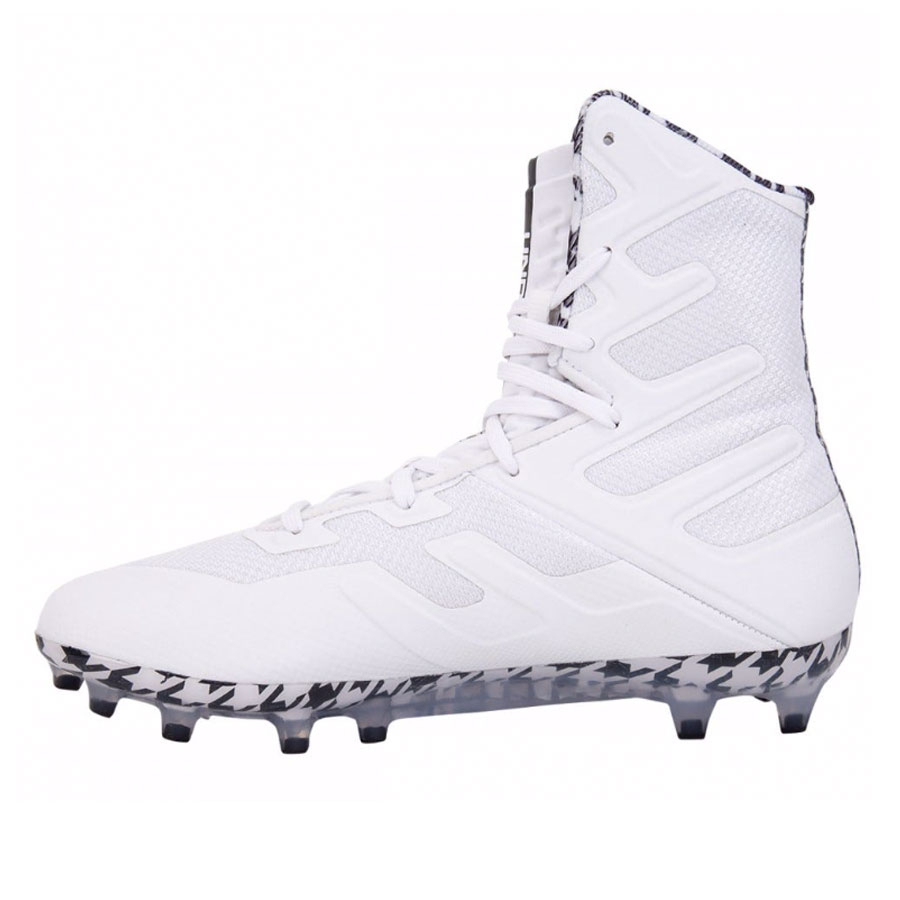 Under Armour Highlight MC LE - USA