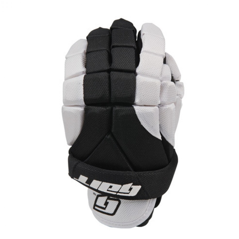 Gait Gunnar Box Gloves none Medium