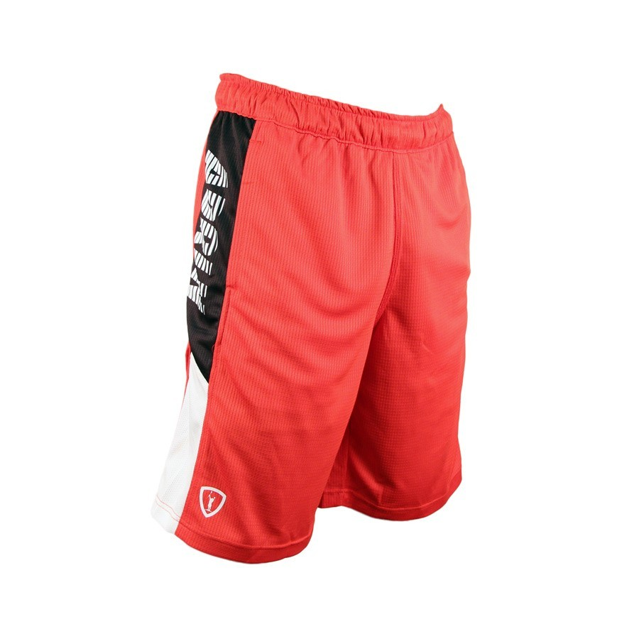 Adrenaline Turbo Short