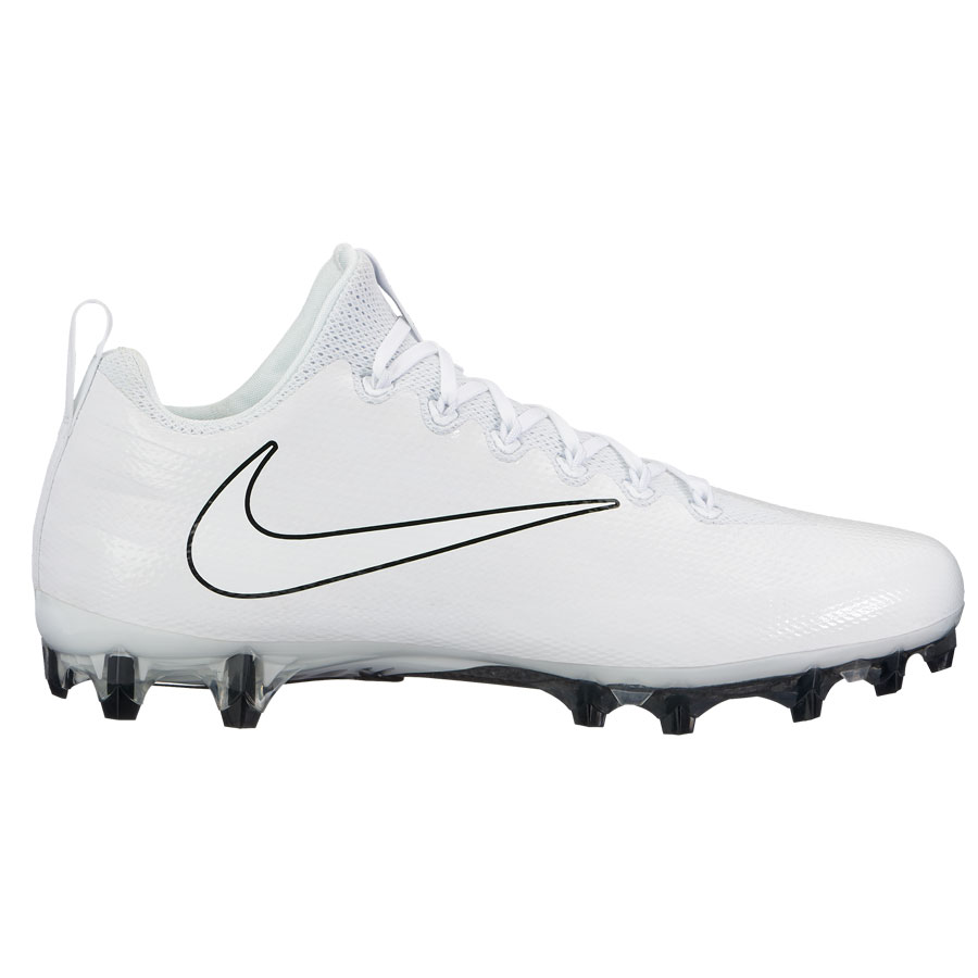 Nike Vapor Untouchable Pro Lax-White