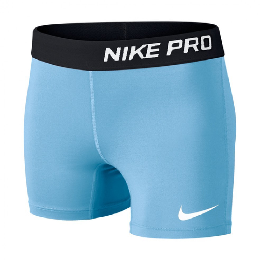 Nike Pro Core Compression Lacrosse Bottoms Lowest Price