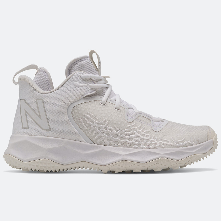New Balance FreezeLX  Turf 3.0