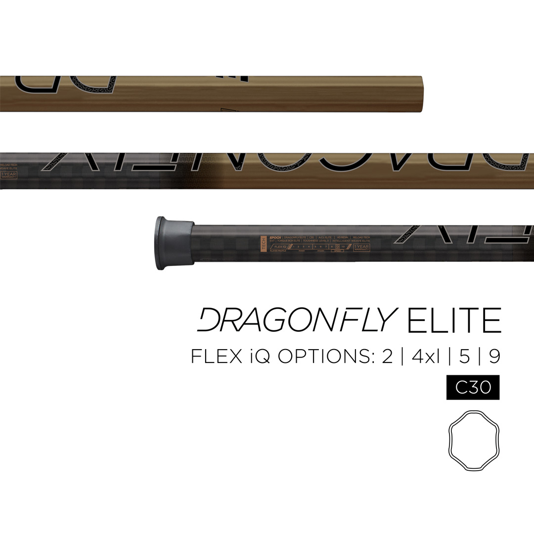Epoch Dragonfly Elite LE