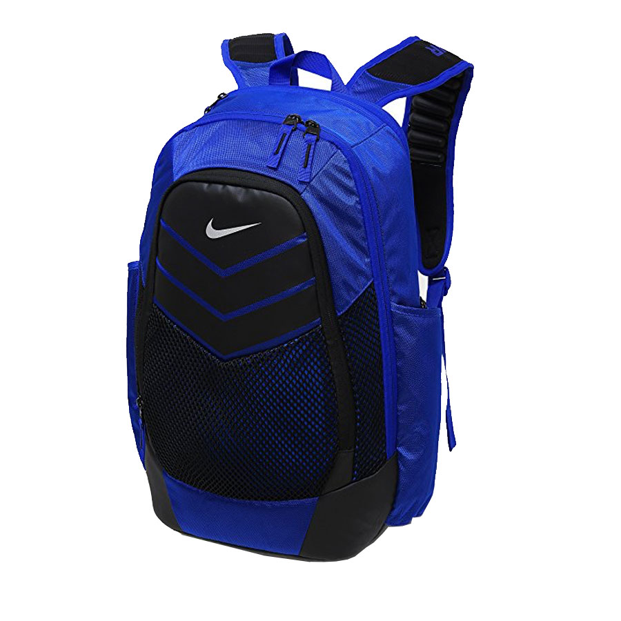 Nike Vapor Power Backpack   Lowest