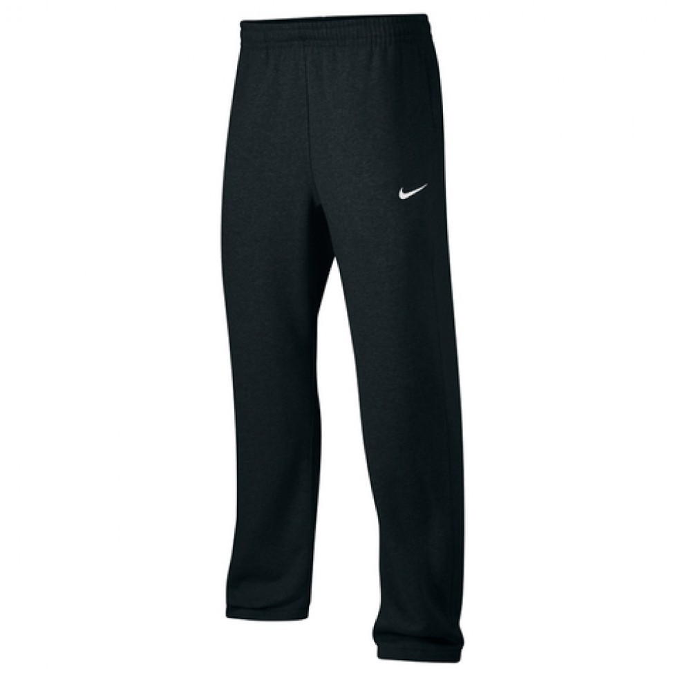 Nike Team Club Fleece Pant