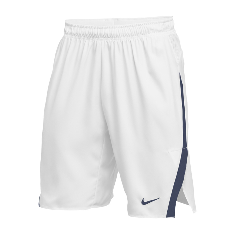 Nike Untouchable Speed Short