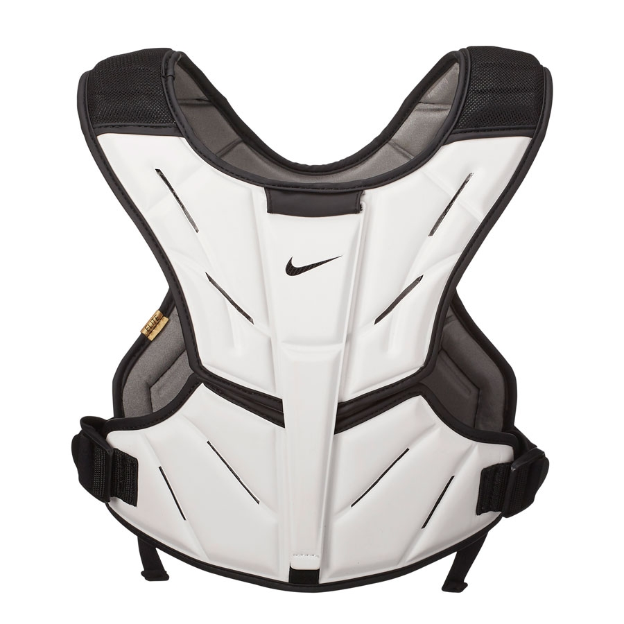 Nike Vapor Elite Shoulder Pad Liner