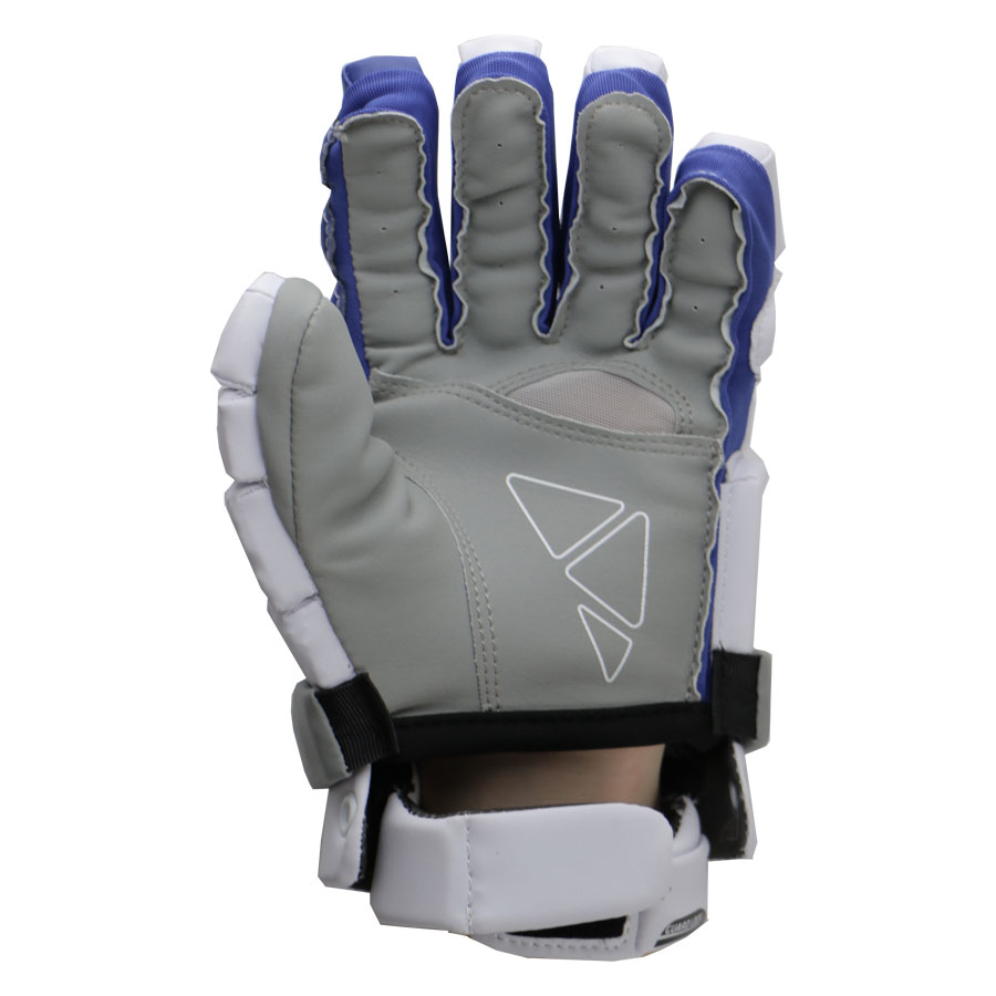 3d Virginia Cell 4 Glove