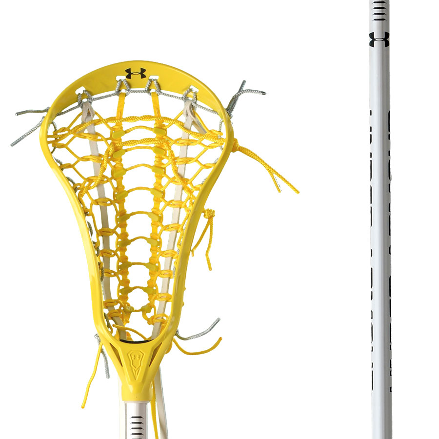 Under Armour Honor 2 Complete Stick