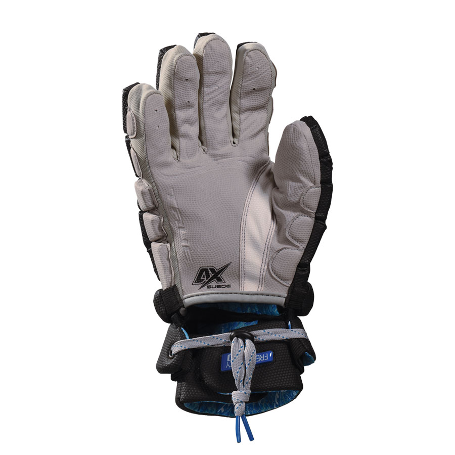 TRUE Frequency Glove 2.0