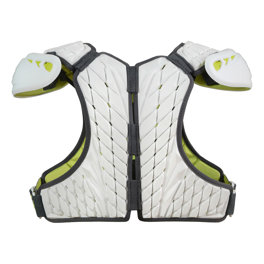 UA VFT Plus Shoulder Pads