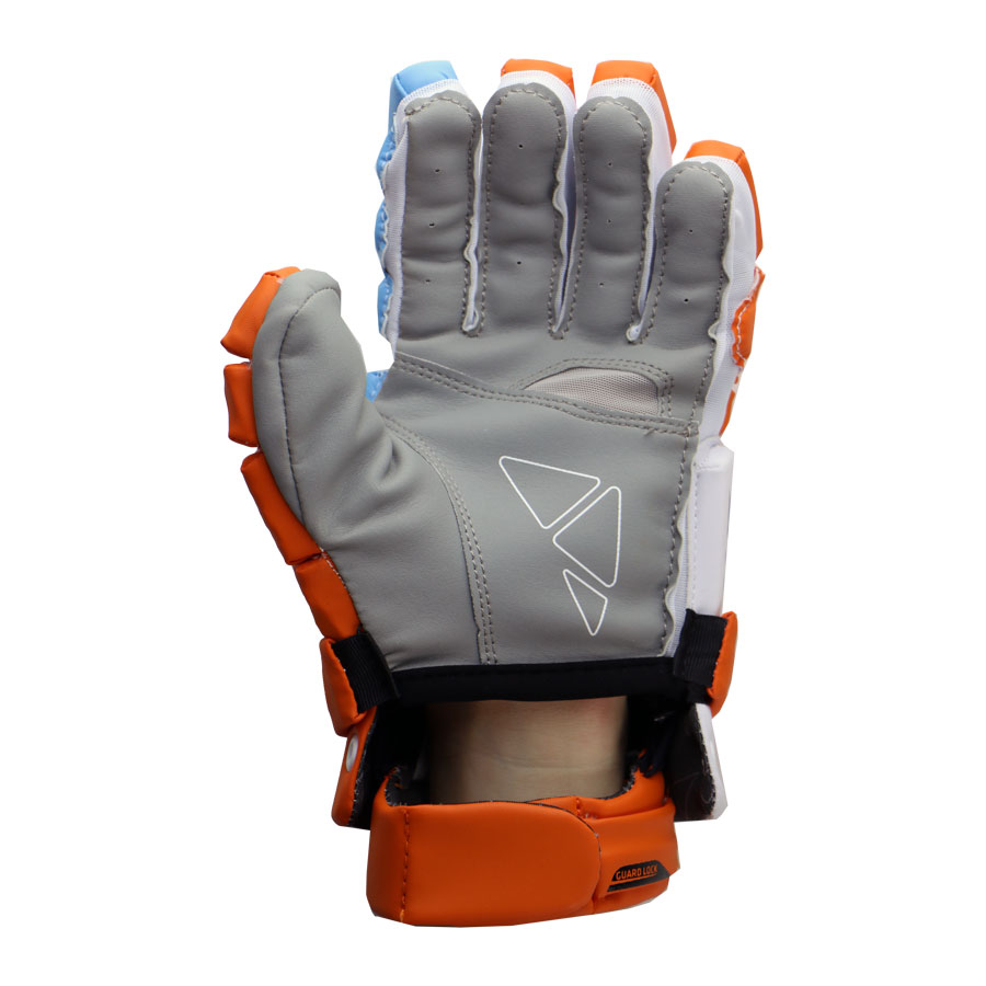 3d So Cal Cell 4 Glove