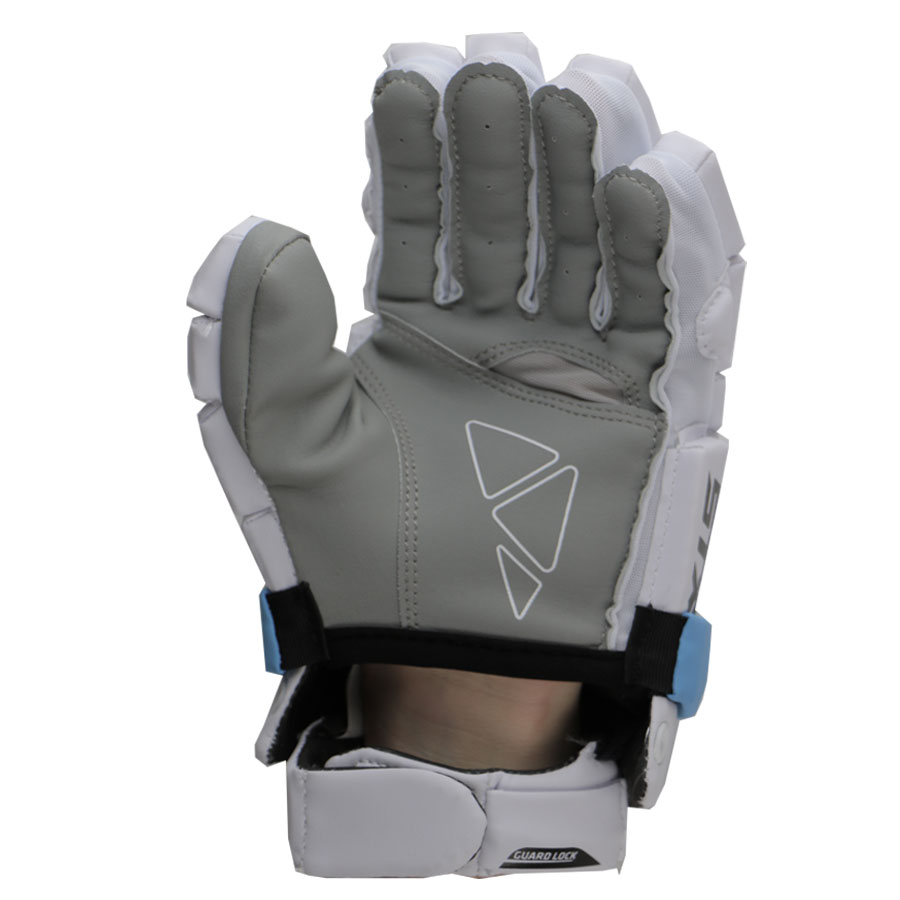 3d Upstate Cell 4 Glove