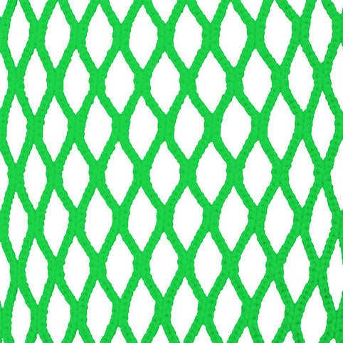 Lax.com Soft Mesh Piece neon green Soft Mesh
